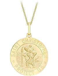 Carissima Gold Mujer  9 k (375)  Oro, amarillo