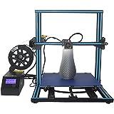 WOL 3D CR 10S5 3D Printer 500 * 500 * 500 mm