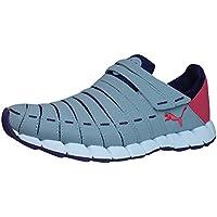 PumaOSU NM Wmns - Sneaker