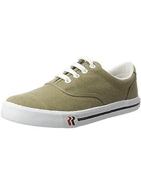 Romika Unisex-Erwachsene Soling Sneakers
