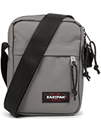 Eastpak The One Bolso, 21 cm, 2,5 litros