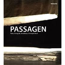 Christoph Brech: Passagen