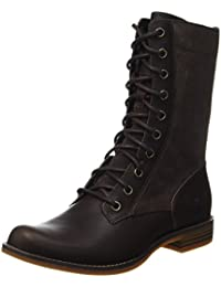Timberland Damen Magby Stiefel