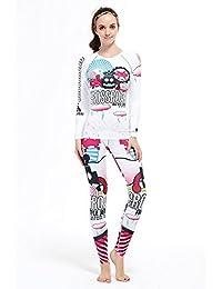 Fashion Forever Women's cotton Kurti (FFR-17)