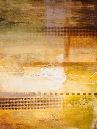 Feeling at Home Feelingathome-Leinwand-Bild-WŠrme-Coming-Through-II-cm111x82-Kunstdruck-auf-Leinwand -