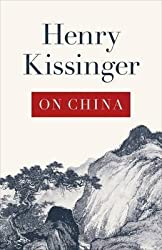 [(On China)] [By (author) Henry A. Kissinger] published on (November, 2012)
