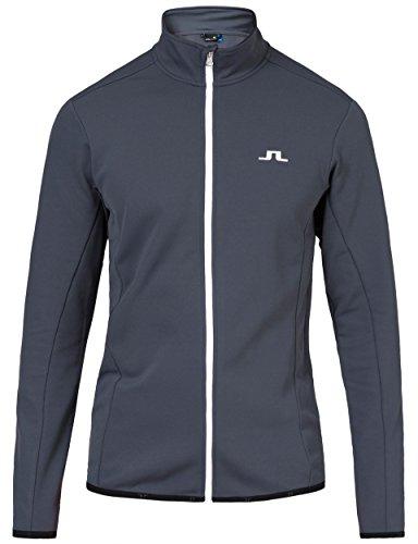 j-lindenberg-jersey-femme-w-kimball-jkt-fields-ensor-md-dark-grey-s-gris-fonce