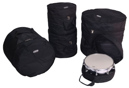 kinsman-deluxe-5-piece-drum-set-bags
