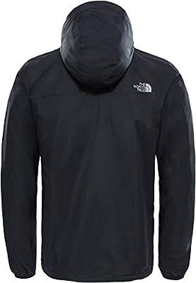 THE NORTH FACE Herren M Resolve Jacket von The North Face auf Outdoor Shop