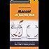 Manuel de Guerilla MLM: Les stratégies garanties pour réussir votre activité en marketing de réseau - MLM Expert Académie