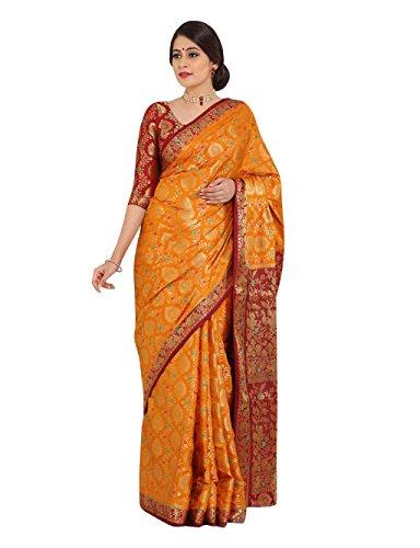 banarasi silk sarees banarasi silk saree art silk sarees for women mysore silk sarees for women banarasi silk sarees for women party wear mysore silk sarees pure art silk sarees khadi silk sarees myso