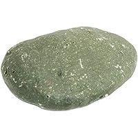 Bird Key Rock - Llavero para exteriores