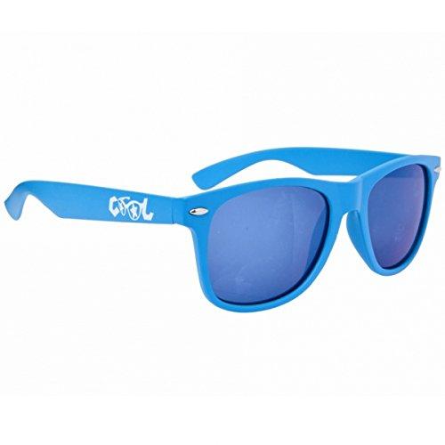 Cool Geschlecht: Neutral, Farbe: schwarz, UV_Schutz: 100% UV-Schutz