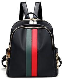 73355cd152c0 Women s Backpack Handbags  Amazon.co.uk