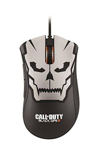 Razer Deathadder Chroma CALL OF DUTY Mouse