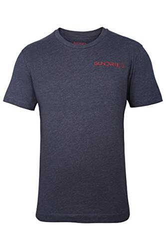 sundried-mens-premium-outdoor-sports-cotton-polyester-ortler-tee-t-shirt-slate-small