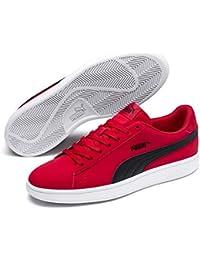 Rot Auf Suchergebnis Puma Schuhe Schuhe Für 1thwqtog