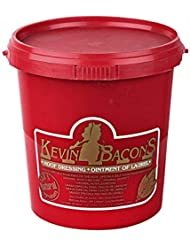 Kevin Bacon Original Hoof Ointment 1lt