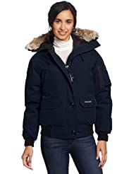 canada goose jackets uk women's chilliwack bomber greentea sale