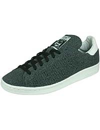size 40 d4f75 8c821 adidas Stan Smith PK, Sneaker Uomo
