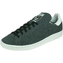 new product 3ff37 9745b adidas Stan Smith PK, Zapatillas de Deporte para Hombre