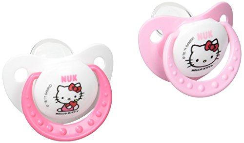 nuk-2-sucettes-t2-hello-kitty