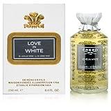 Creed Millesime Love in White Eau de Parfum Spray 250 ml