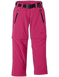 CMP pantalon convertible pour fille