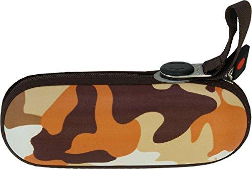 knirps-mini-umbrella-x1-camouflage-desert