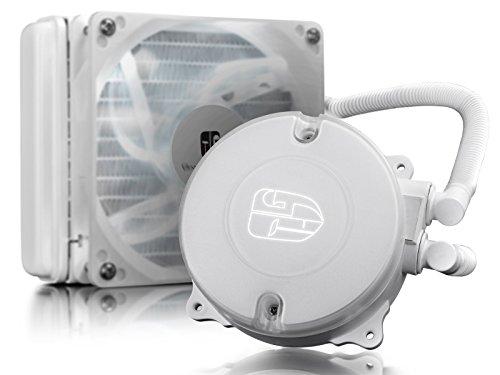 deepcool-maelstorm-120t-kit-de-refroidissement-liquid-ventilateur-120-mm-thermorgul-pwm-led-blanches