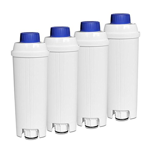 delonghi-water-filter-for-ecam-series