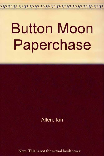 Button Moon paper chase