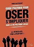 Lire le livre Guide pratique pour oser gratuit