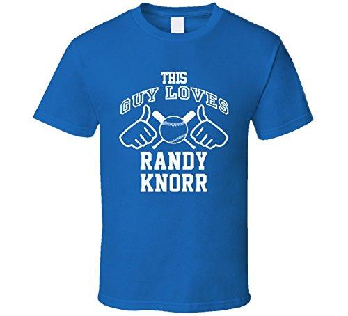 this-guy-loves-randy-knorr-toronto-baseball-player-classic-t-shirt-xlarge