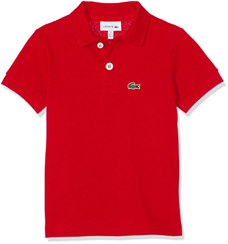70a80fc0bf2 Polo Lacoste Enfant d occasion