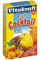 Vitakraft Canary Fruit Cocktail 200g from Vitakraft