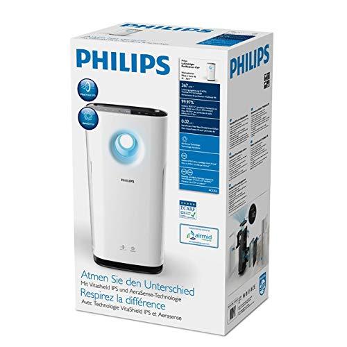 Philips Ac3256/10