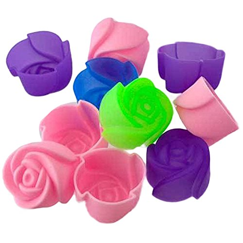 10x-silicone-rose-muffin-cookie-cup-cake-baking-mold-chocolate-jelly-maker-mould