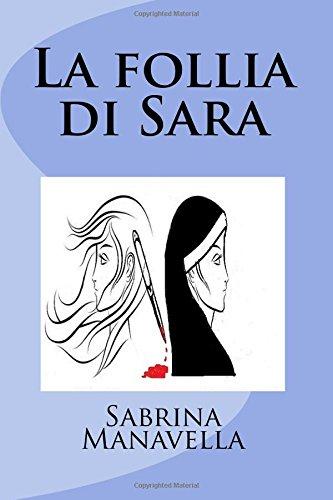 La follia di Sara