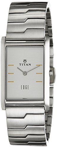 41z POTpNkL - Titan 1043SM14 Edge Mens watch