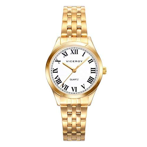 Reloj Viceroy - Mujer 42220-02