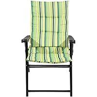 كرسي رحلات قابل للطي، متعدد الالوان، AL015-3