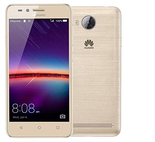 Huawei-LUA-L21-Y3-II-LTE-Dual-SIM-Smartphone-114-cm-45-Zoll-8GB-1-GB-RAM-Speicher-854-x-480-Pixel-Android-51-Lollipop