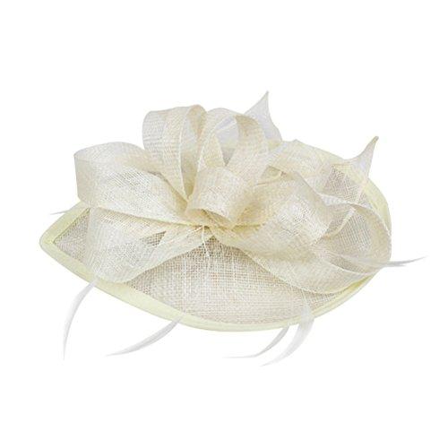 PIECES 17067018 Cappello Invernale Donna