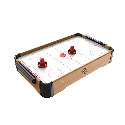 Mini-Table-Top-Air-Hockey-Comes-with-Everything-You-Need