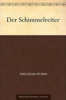 Der Schimmelreiter von [Storm, Theodor]
