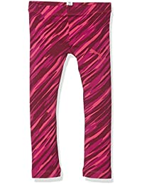 Puma enfants leggings style g