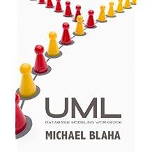 UML Database Modeling Workbook (English Edition)