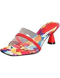 Amazon.it  fighe - Scarpe sportive   Scarpe da donna  Scarpe e borse 6bda99fccbd