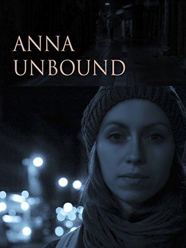 anna-unbound-ov